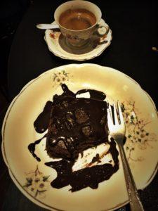 Pra variar a gente comeu antes de tirar a foto :D (2)