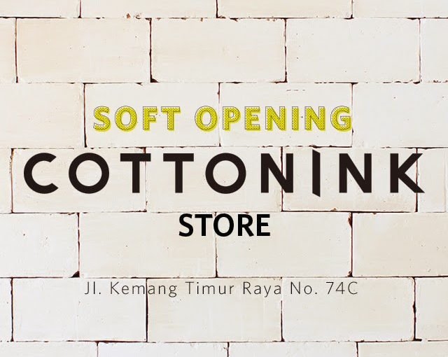 Soft opening 4